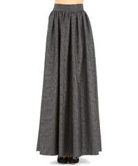 Unconditional Sukně pro ženy Ve výprodeji cca4f569d9