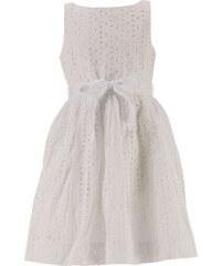 ba939d755fc Ralph Lauren Dívčí šaty Ve výprodeji v Outletu