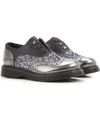 Cult Dětské boty pro dívky Ve výprodeji v Outletu b15db40bdc5