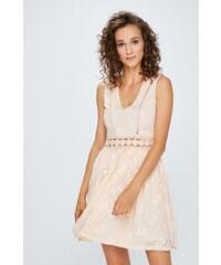 05fb254e8998 Beauty s Love Swimwear Dámské šaty přes plavky LC41197 - Glami.cz