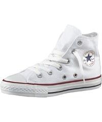 Converse Kinder Chuck Taylor Sneaker