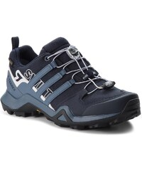 cheap for discount 0a8e4 3a217 adidas Terrex Swift R2 Gtx W GORE-TEX AC8057