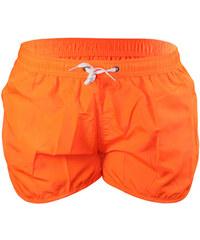 Pesail Tammy Neon dámske plážové šortky 0542d86276d