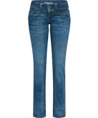 Pepe Jeans Džíny  Venus  modrá 21d28e4298
