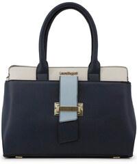Kék Nyári Női táskák - Glami.hu 520520a382