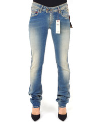 Tommy Hilfiger jeans VICKY CANST 9f2023c89c