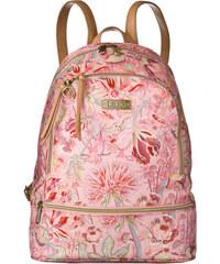 df99db1e197 Victoria´s Secret Glam V quilt Mini backpack pink - Glami.cz