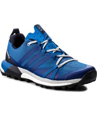 6f34de8702107 Boty adidas - Terrex Agravic CM7616 Conavy/Blubea/Gretwo