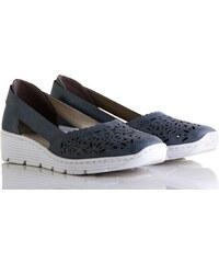 455fe573b001 Dámské boty Rieker