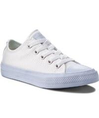 Dětské oblečení a obuv Converse  6476afd65f