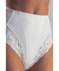 a11c4ed11 ELDAR Dámske sťahovacie prádlo Velvet white - Glami.sk