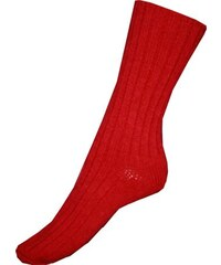ROSENBULL Veselé ponožky- Free natur - 35 - 38 - Glami.cz 1598c502dd