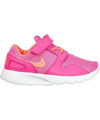 Dětské boty Nike KAISHI (TDV) PINK POW LAVA GLOW-WHITE a85d87c9f0