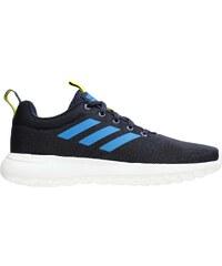 Adidas modrá dětské oblečení a obuv - Glami.cz 816fdff22a