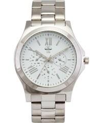 Dámske šperky a hodinky Bentime  ec98d356c8