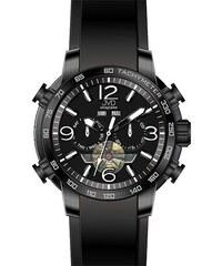 111d062b12b Pánské šperky a hodinky JVD