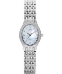 JVD dámské šperky a hodinky s dopravou zdarma - Glami.cz d1b01912784
