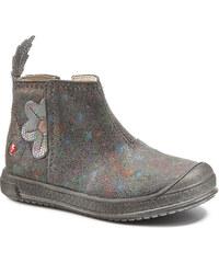 d7a248c53c0 GBB Kotníkové boty Dětské ROMANE GBB