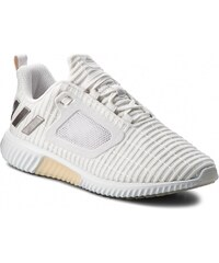 buy online 2fc7b 3177c Pantofi adidas - Climacool Cw BB6555 CrywhtPlametLinen