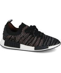 Kollekciók Adidas Férfi ruházat és cipők SneakerStudio.hu üzletből ... 11e87ad903