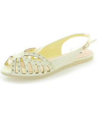Khaki semišové dámské boty - Glami.cz a423562aff