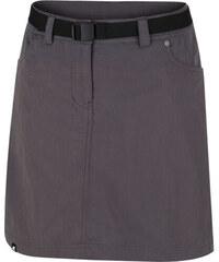 HANNAH Gant Dámská sukně 117HH0118LX01 Graphite 36 e5290b065c