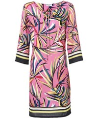 Kúzelné šaty Rick Cardona 314ff091388