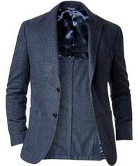 Pánske oblečenie z obchodu VioletteModa.sk - Glami.sk 51050980754