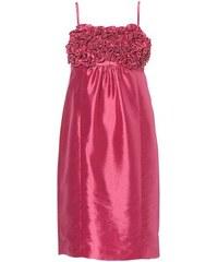 3373f866bbaa Veľkolepé šaty APART