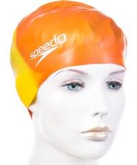 Gyerek úszószemüveg speedo rift junior kék átlátszó - Glami.hu 470b86bf55