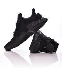 d8a0c6ae2c Kollekciók Adidas, Fekete ShoeStyle.hu üzletből | 70 termék egy ...