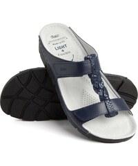 64e249d1e3e3 Dámske oblečenie a obuv z obchodu Batz.sk