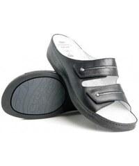 93cfa20bf477 Dámske oblečenie a obuv z obchodu Batz.sk