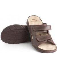 Letné Pánske topánky z obchodu Batz.sk - Glami.sk 5c696f548e2