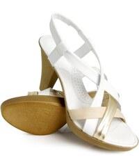 de2e85e5f127 Batz dámske zdravotné sandále Monaco 36