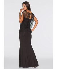 Dlouhé šaty pro všechny příležitosti  4d6499a21a