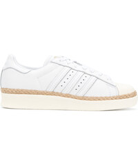 Adidas Superstar 80s New Bold sneakers - White 9407272b8f4