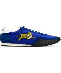 Kenzo Kenzo Move sneakers - Blue 41fe409af7