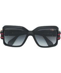 Cazal 623302 oversize sunglasses - Black f160f8dd4b8