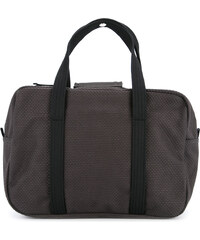 Cabas Bowler tote bag - Grey 54a90c9d850