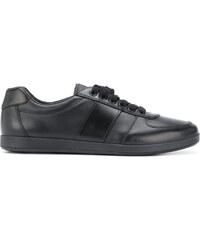 Kolekcia Prada Zlacnené Pánske topánky z obchodu Farfetch.com - Glami.sk 2c6115eecf2