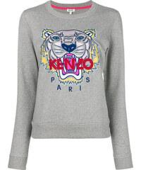Dámské oblečení a obuv Kenzo  d830ebcc02