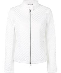 Biele z obchodu Farfetch.com - Glami.sk d283a263741