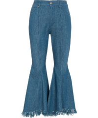 Golden Goose Deluxe Brand Lycia jeans - Blue 0d5658a3b2