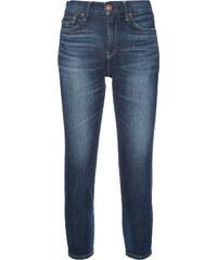 0e62798ee Pantaloni femei din magazinul Farfetch.com