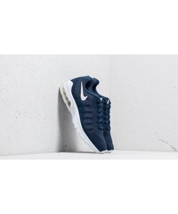 Nike - Cipő Free Free RN 2017 - Glami.hu ecf329e0ff