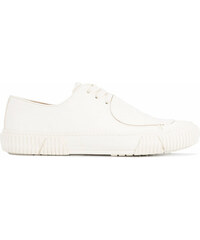 Both slip-on sneakers - White 2c9a15e93c4
