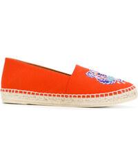 Kenzo oranžové dámské oblečení a obuv - Glami.cz 6fc40d22ab