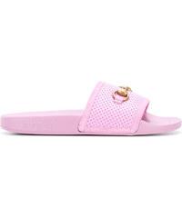 7f36c7d29 Kollekciók Gucci Női cipők Farfetch.com üzletből | 20 termék egy ...