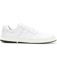 5e0900412 Biele Pánske topánky Zlacnené nad 60% - Glami.sk